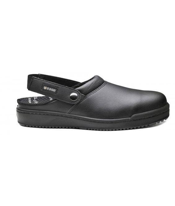 Sandalo Sandalo Antinfortunistico Src S2 Src S2 Antinfortunistico S2 Sandalo Antinfortunistico Sandalo Src PnOX8k0ZwN