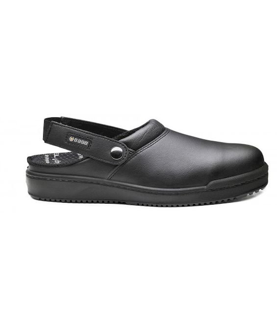 Src Antinfortunistico S2 S2 Src Antinfortunistico Sandalo Sandalo Sandalo Antinfortunistico PZiOkXuT