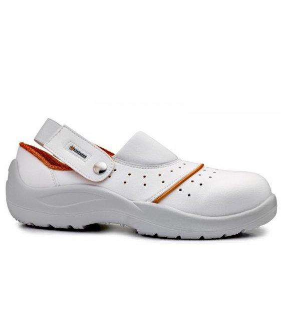 scarpe da lavoro, scarpe antinfortunistiche, scarpe di sicurezza ... - Scarpe Antinfortunistiche Da Cucina