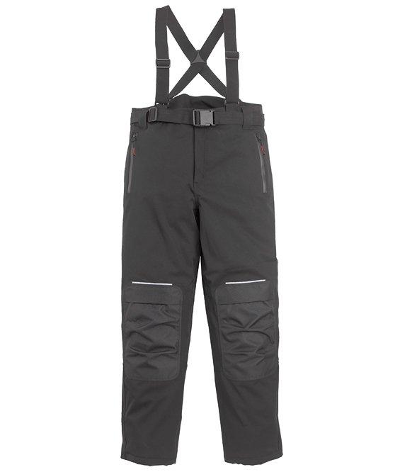 Pantaloni Uomo Invernali Da E Termici Lavoro rUnwqgrX