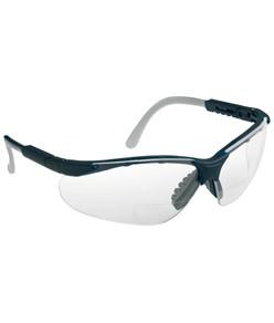huge selection of b869f d73f1 occhiali da lavoro, occhiali antinfortunistici, occhiali ...