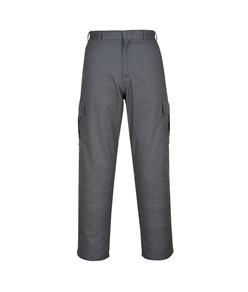 Pantaloni da lavoro in Kingsmill varie tasche 245 g mq 6c8ebf026ce