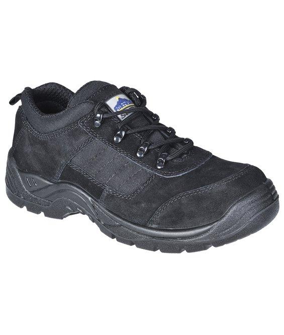 Scarpe da Lavoro Scarpe Antinfortunistiche e di Sicurezza 15