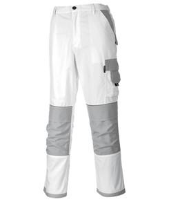 09e20a9a46 Abbigliamento - Industria alimentare - Abbigliamento da lavoro
