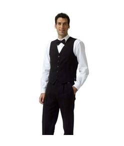 Pantaloni - Bar e ristorazione - Abbigliamento da lavoro 72a5cd01aae8