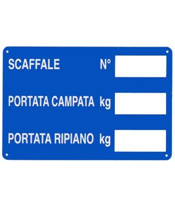 Portata Massima Scaffalature.Portata Massima Scaffalature Metalliche Damesmodebarendrecht