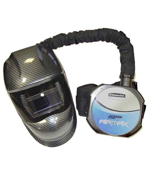 maschera saldatura con respiratore prezzo