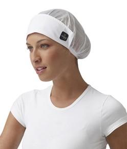 Cuffie e cappellini - Industria alimentare - Abbigliamento da lavoro 906f413b4dc6