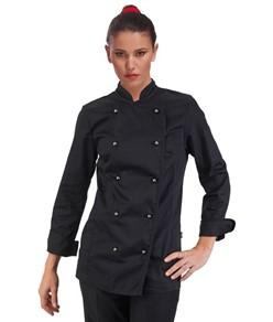 33c939d855 Giacche da Cuoco e Giacche da Chef - Modelli MasterChef Italia