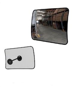 Specchi Stradali Specchi Parabolici E Specchi Convessi