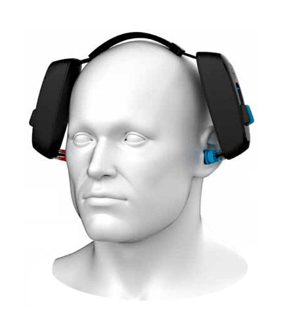 Tappi antirumore tappi fonoassorbenti tappi ear for Tappi orecchie antirumore