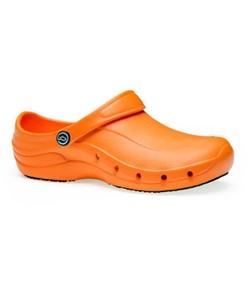 Abbigliamento da lavoro e scarpe antinfortunistica canevari sicurezza - Scarpe antinfortunistiche da cucina ...