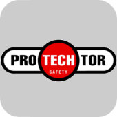 ProTechTor Safety