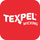 Texpel Wicking